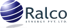 Ralco Synergy Pvt Ltd